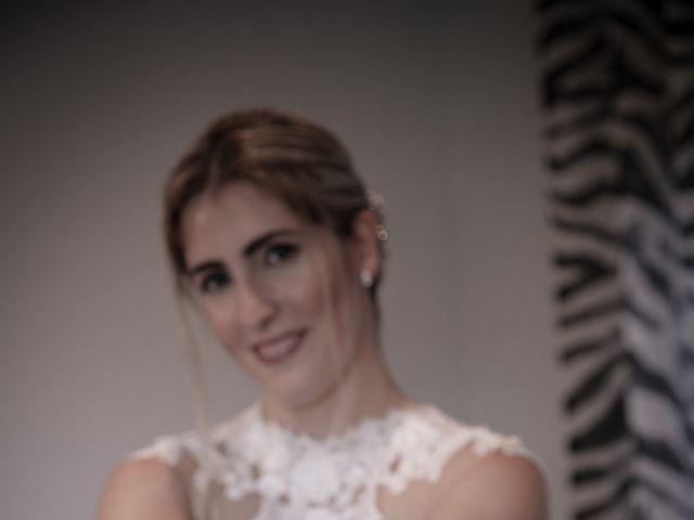La boda de Marc y Olga en Calders, Barcelona 14