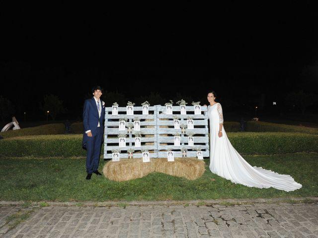 La boda de Triunfo y Beatriz en Plasencia, Cáceres 61