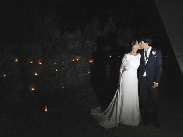 La boda de Triunfo y Beatriz en Plasencia, Cáceres 62