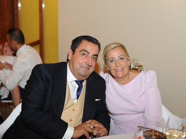 La boda de Triunfo y Beatriz en Plasencia, Cáceres 64