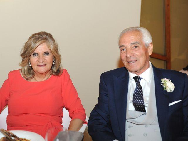 La boda de Triunfo y Beatriz en Plasencia, Cáceres 65