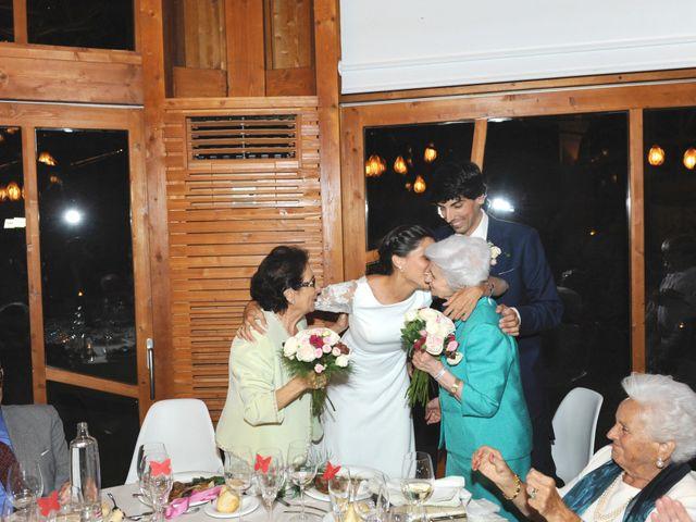 La boda de Triunfo y Beatriz en Plasencia, Cáceres 67