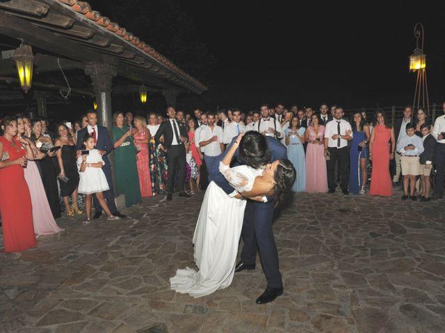 La boda de Triunfo y Beatriz en Plasencia, Cáceres 69