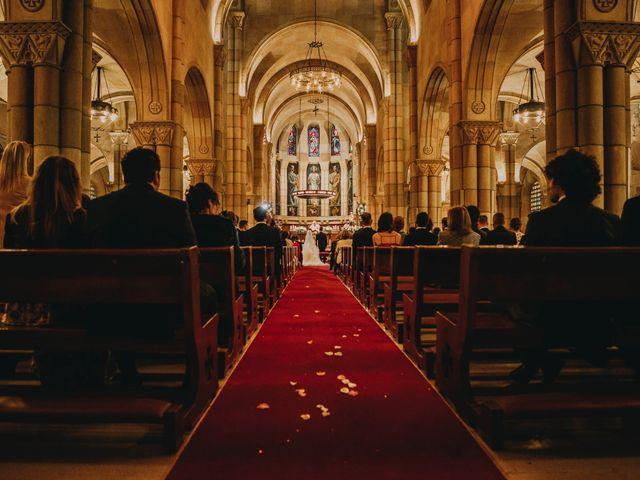 La boda de Jorge y Diana en Torazo, Asturias 46