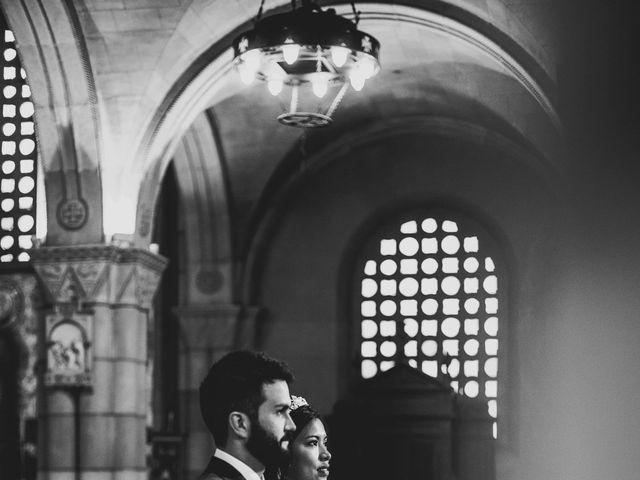 La boda de Jorge y Diana en Torazo, Asturias 55