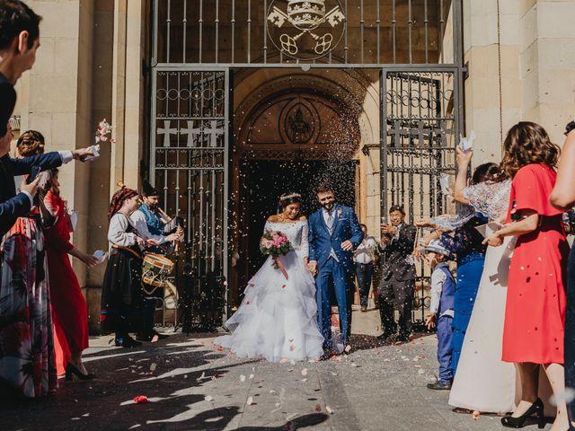 La boda de Jorge y Diana en Torazo, Asturias 62