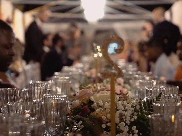 La boda de Javier y Mirey en Miraflores De La Sierra, Madrid 24