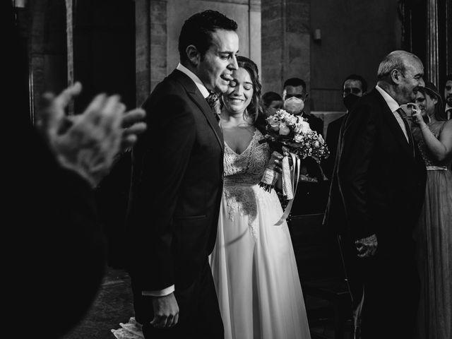La boda de Amelia y Toni en Palma De Mallorca, Islas Baleares 25
