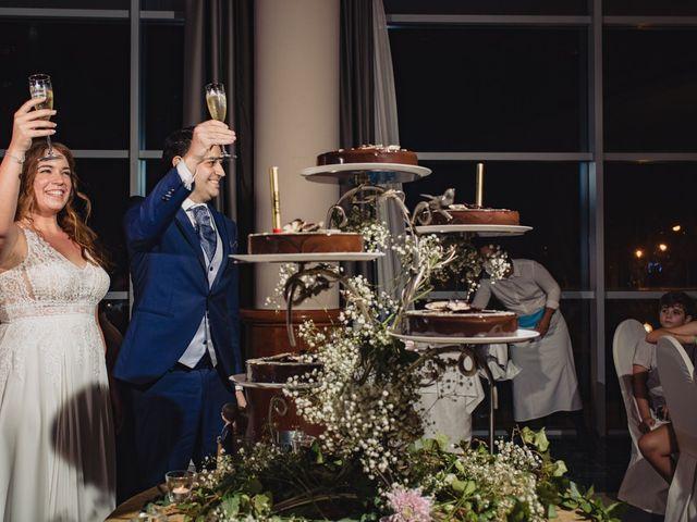 La boda de Amelia y Toni en Palma De Mallorca, Islas Baleares 39