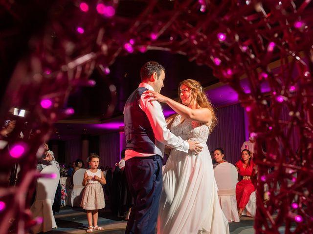 La boda de Amelia y Toni en Palma De Mallorca, Islas Baleares 44