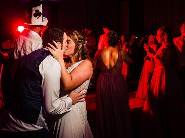 La boda de Amelia y Toni en Palma De Mallorca, Islas Baleares 48