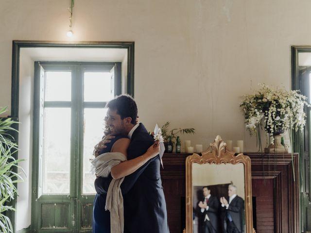 La boda de Adrià y Araceli en Banyeres Del Penedes, Tarragona 18
