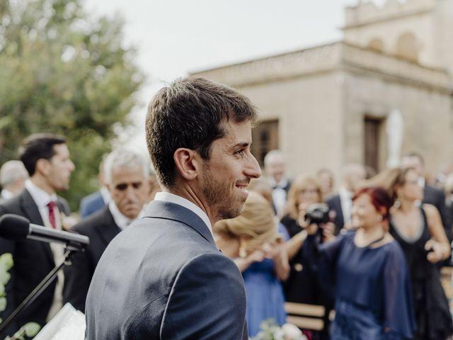 La boda de Adrià y Araceli en Banyeres Del Penedes, Tarragona 47