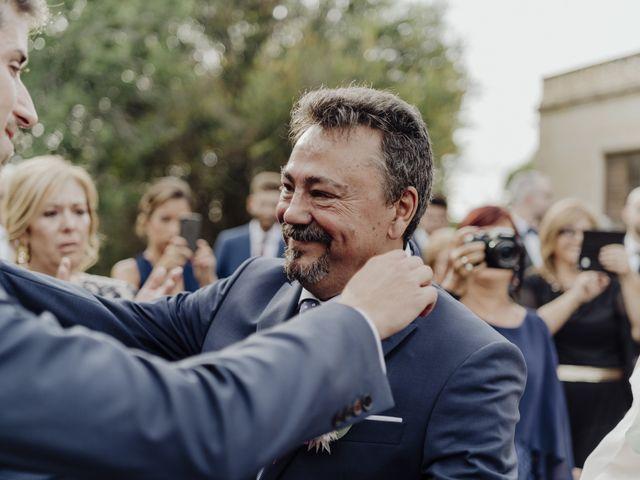 La boda de Adrià y Araceli en Banyeres Del Penedes, Tarragona 52