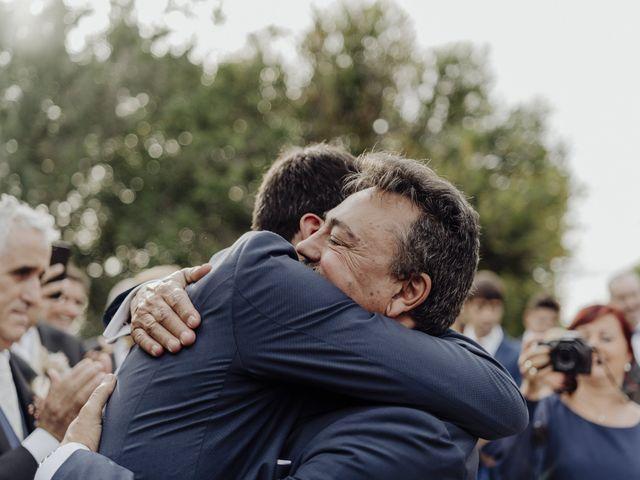 La boda de Adrià y Araceli en Banyeres Del Penedes, Tarragona 53