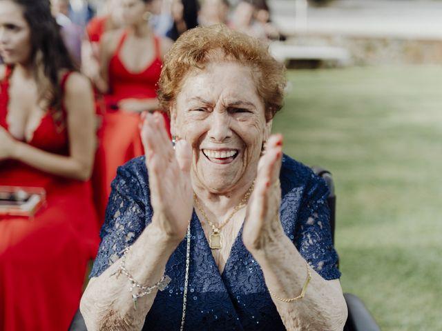 La boda de Adrià y Araceli en Banyeres Del Penedes, Tarragona 58