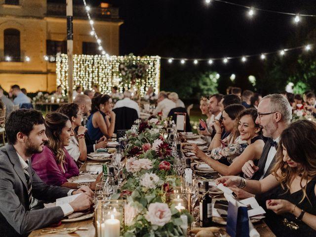 La boda de Adrià y Araceli en Banyeres Del Penedes, Tarragona 119