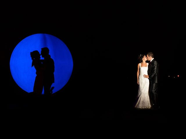 La boda de Alex y Raquel en Zaragoza, Zaragoza 15