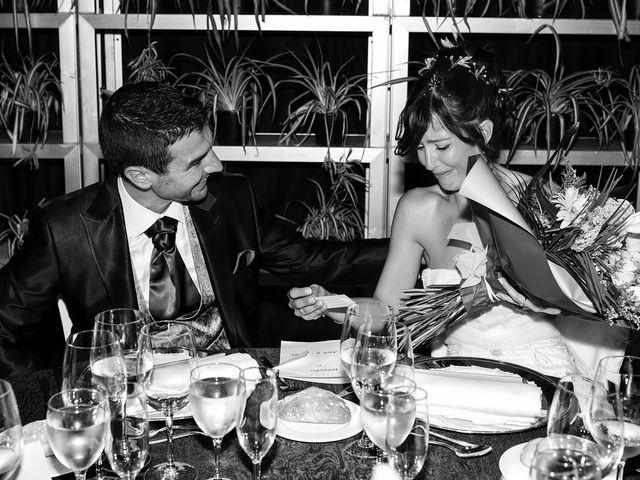 La boda de Alex y Raquel en Zaragoza, Zaragoza 17