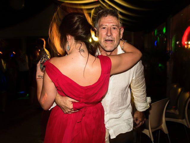 La boda de Alex y Raquel en Zaragoza, Zaragoza 19