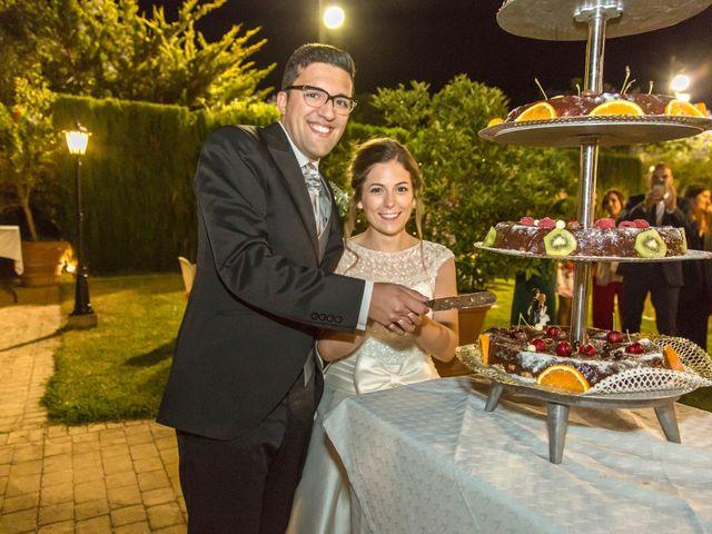 La boda de Mauri y Ana en Palma De Mallorca, Islas Baleares 7