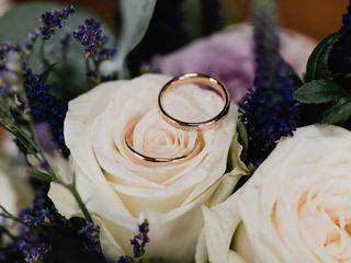 La boda de Unai y Ane 3