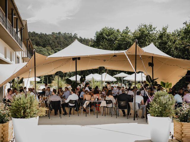 La boda de Ane y Unai en Astigarraga, Guipúzcoa 65