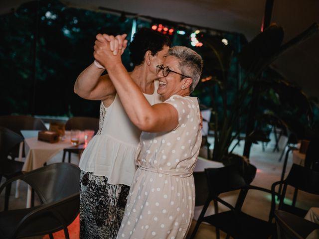 La boda de Ane y Unai en Astigarraga, Guipúzcoa 119