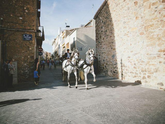 La boda de Javi y Laia en Terrassa, Barcelona 64