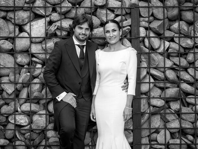 La boda de Borja y Elena en Toro, Zamora 31