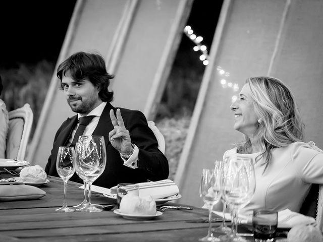 La boda de Borja y Elena en Toro, Zamora 44