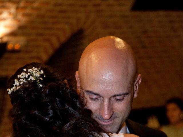 La boda de Luis y Henar en Valladolid, Valladolid 43