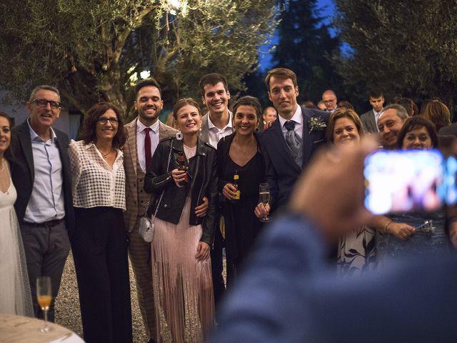 La boda de Alonso y Silvia en Barcelona, Barcelona 13