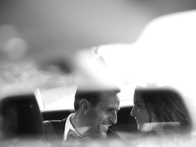 La boda de Alvaro y Elena en Picanya, Valencia 25