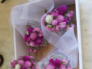 La boda de Alba y Xavi 2
