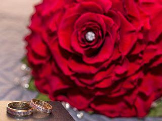 La boda de Julia y Pepe 3