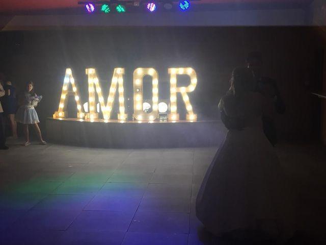 La boda de Ruben y Beirut en Pedrola, Zaragoza 4