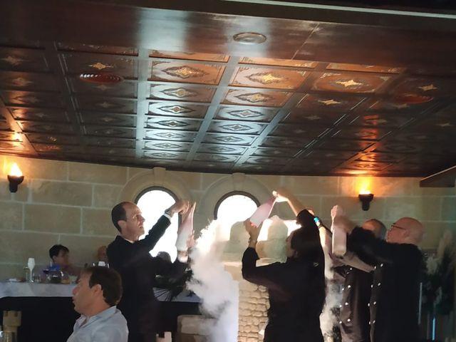 La boda de Ruben y Beirut en Pedrola, Zaragoza 5