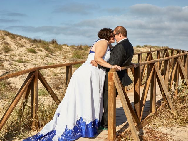 La boda de VICTOR y REBECA en Callosa De Segura, Alicante 111