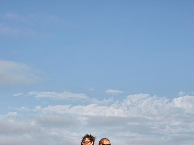 La boda de VICTOR y REBECA en Callosa De Segura, Alicante 114