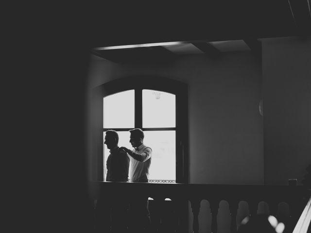 La boda de Iván y Carol en Daya Vieja, Alicante 16