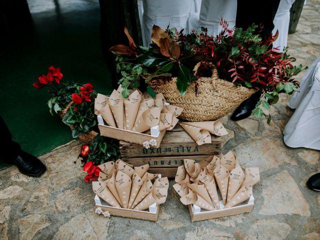 La boda de Carlos y Lluï en Deltebre, Tarragona 42