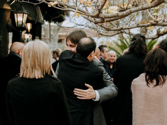 La boda de Carlos y Lluï en Deltebre, Tarragona 64