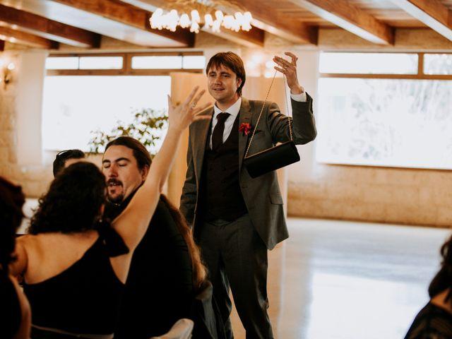 La boda de Carlos y Lluï en Deltebre, Tarragona 74
