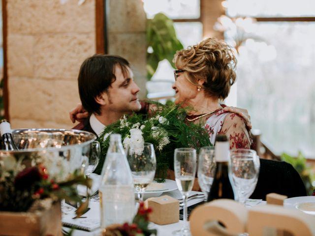 La boda de Carlos y Lluï en Deltebre, Tarragona 83