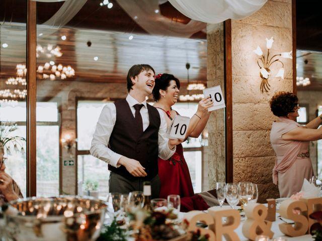 La boda de Carlos y Lluï en Deltebre, Tarragona 98