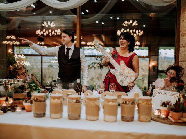 La boda de Carlos y Lluï en Deltebre, Tarragona 112