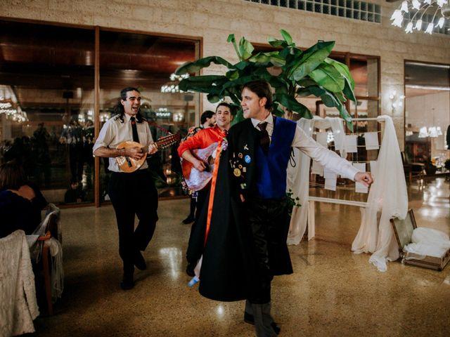 La boda de Carlos y Lluï en Deltebre, Tarragona 123