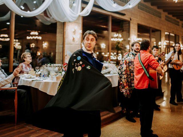 La boda de Carlos y Lluï en Deltebre, Tarragona 130