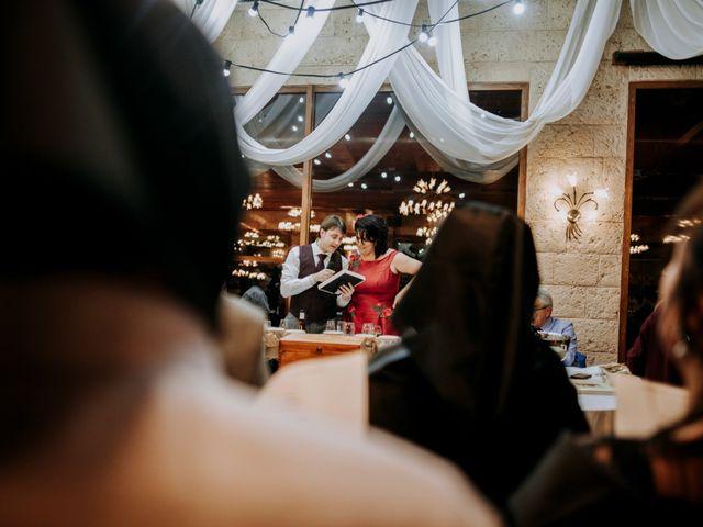 La boda de Carlos y Lluï en Deltebre, Tarragona 137